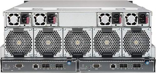 CSE-946ED-R2KJBOD SuperChassis