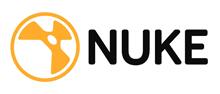 Nuke Foundry
