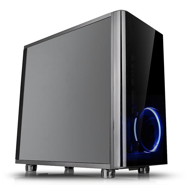 a-X fastest GPU rendering