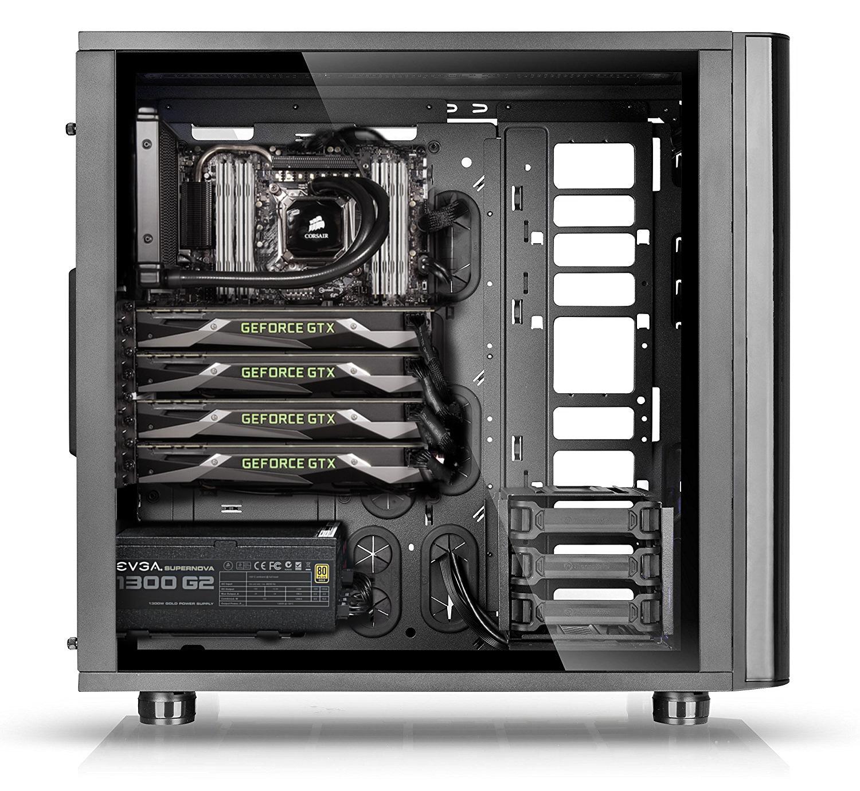 a-X GPU rendering
