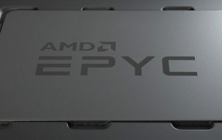 128 core workstation, AMD EPYC workstation